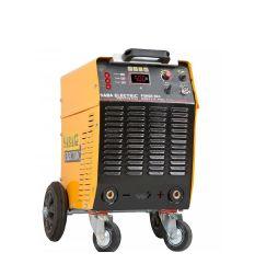 قیمت 500 آمپر صباالکتریک، دستگاه جوش 500 آمپر اینورتر صباالکتریک، قیمت اینورتر 500 آمپر صبا الکتریک