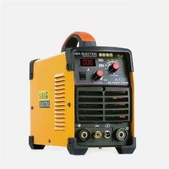 دستگاه جوش تیگ تکفاز، تیگ تکفاز صباالکتریک، TIG تکفاز صبا الکتریک، تیگ صبا الکتریک، قیمت تیگ صباالکتریک