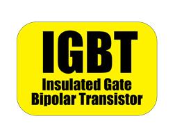 دستگاه جوش IGBT صباالکتریک