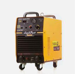 دستگاه برش پلاسما صبا الکتریک، برش پلاسما و CNC، قیمت برش پلاسما، برش پلاسما صباالکتریک