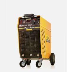 دستگاه جوش 500 آمپر اینورتر صباالکتریک، قیمت اینورتر 500 آمپر صبا الکتریک