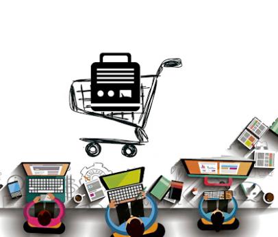 خرید صبا الکتریک، صباالکتریک، صبا الکتریک، دستگاه جوش صبا، قیمت صبا الکتریک
