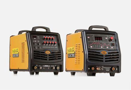 دستگاه تیگ صبا الکتریک، تیگ صباالکتریک، TIG صباالکتریک، جوشکاری آلومینیوم، تیگ آلومنیوم، تیگ سر سیلندر
