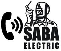 صباالکتریک، صبا الکتریک، دستگاه جوش صبا، قیمت صبا الکتریک